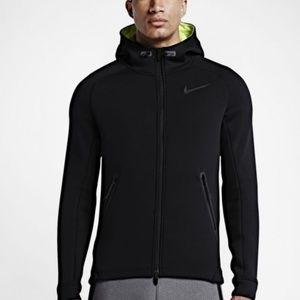 Nike Therma Sphere Max Dri-Fit Hoodie Jacket